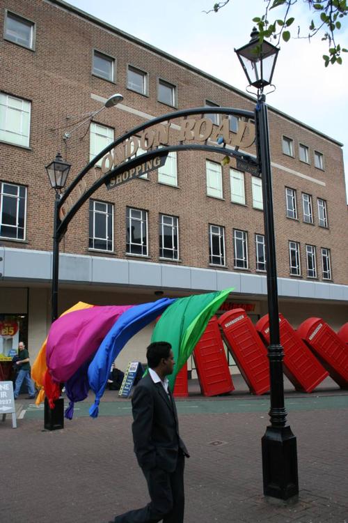 rainbow-art-ivana-vajman-jackson