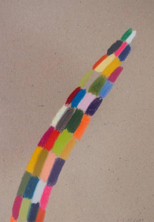 rainbow-art-thea-altmann