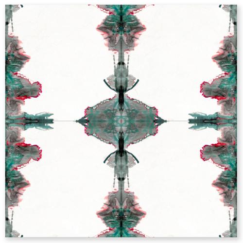 timorous-beasties-cle-tile-4