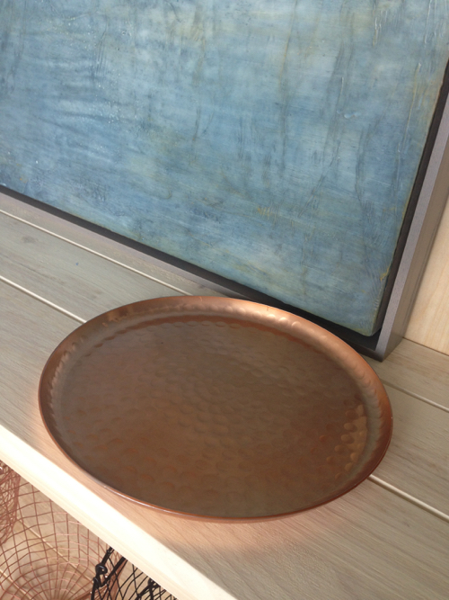 troy-boston-copper-tray