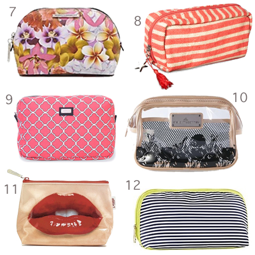 cosmetic-cases-2