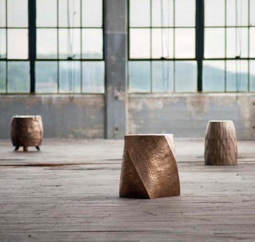 erin-sullivan-stools-in-loft