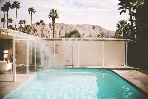 jared-harrell-palm-springs-pool
