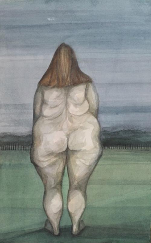 oode-d-putman-woman