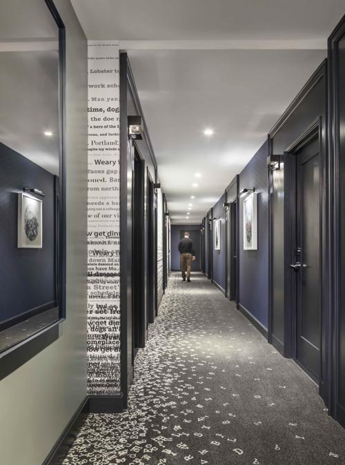 press-hotel-hallway