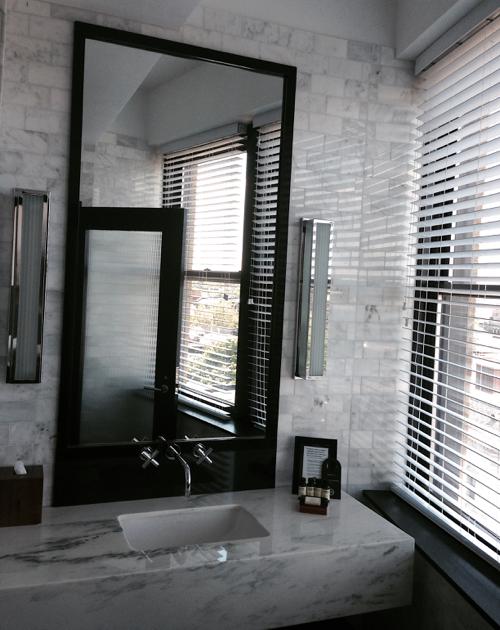 press-hotel-my-bathroom