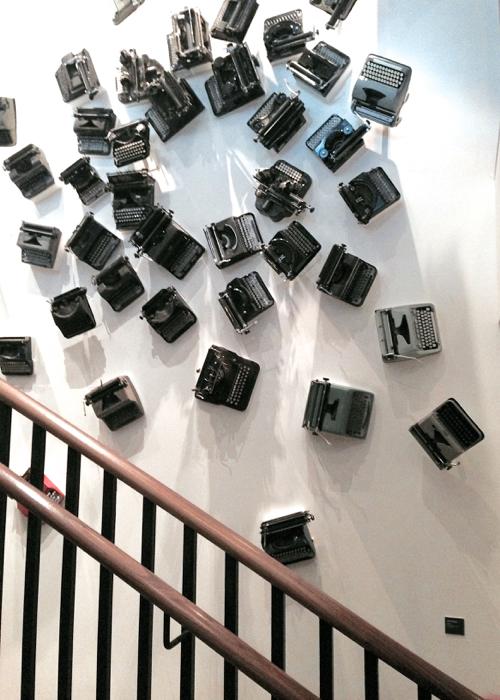 press-hotel-typewriters
