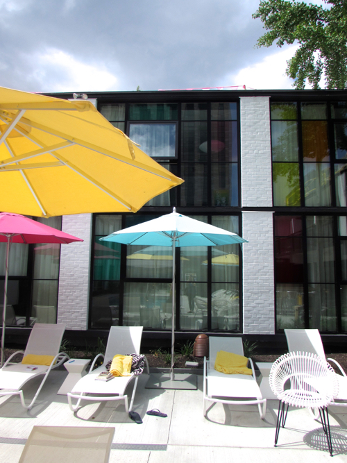 verb-hotel-patio-umbrellas