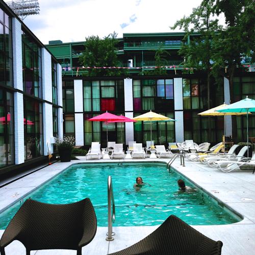 verb-hotel-pool