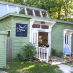 Designer Spotlight: Jewelry Studio of Wellfleet