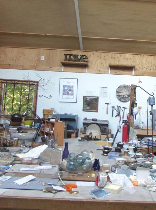 wellfleet-jewelry-studio-workroom-1