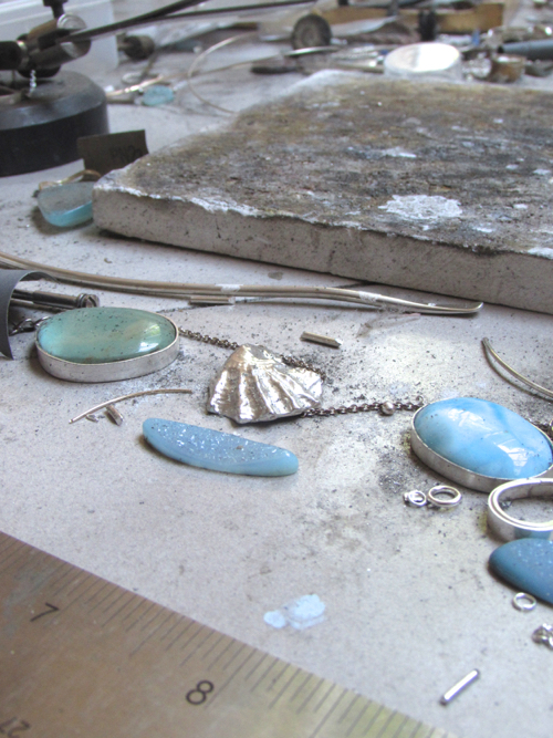 wellfleet-jewelry-studio-workroom-table-3