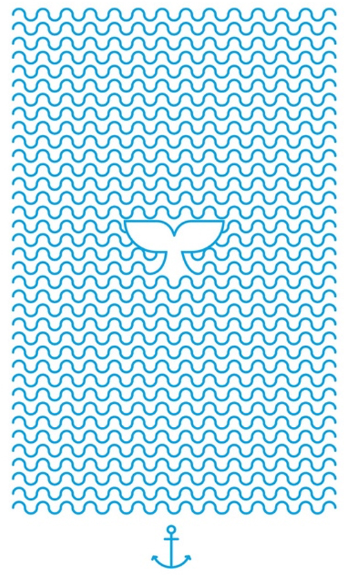 whale-marcos-bernardes
