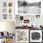 ARTmonday: $100 Minted Fall Art Print Giveaway