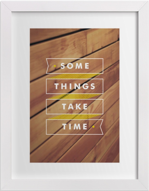 some-things-take-time-2