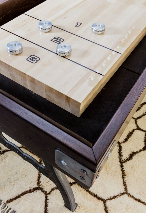boston-design-home-2015-custom-shuffleboard-tabel