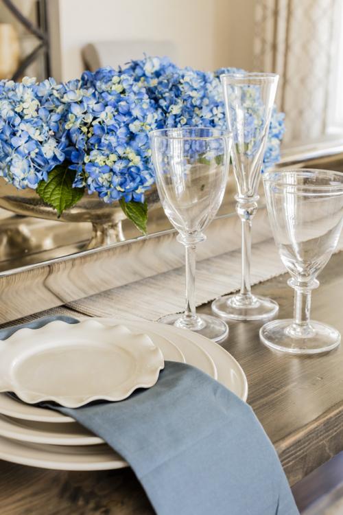 boston-design-home-2015-dr-dishes