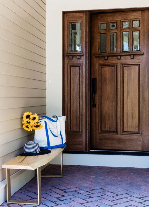 boston-design-home-2015-front-entryway