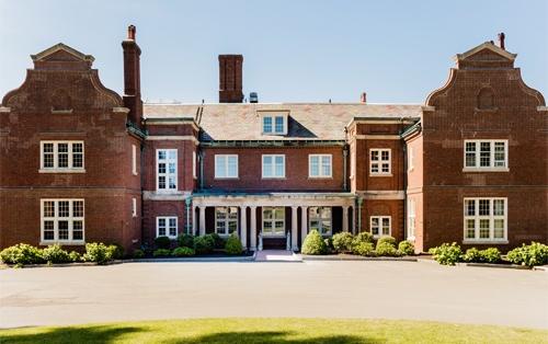 boston-design-home-2015-mansion