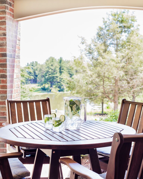boston-design-home-2015-patio-table