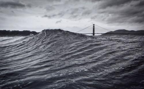 views-of-america-upstream-s&l
