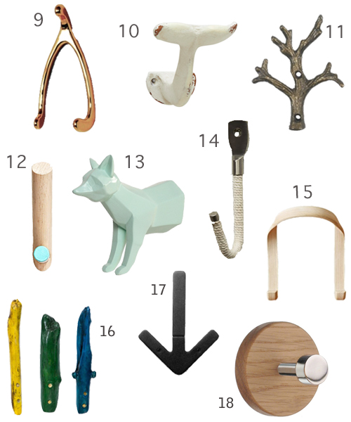 decorative-wall-hooks-2