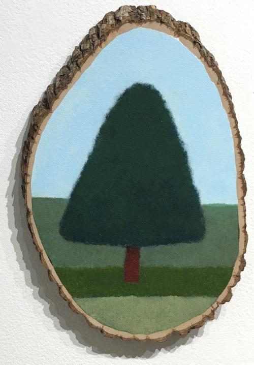 bromfield-gallery-jonathan-stangroom