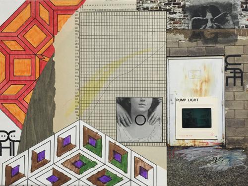 bromfield-gallery-joshua-brennan