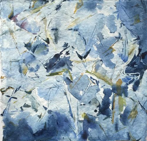 bromfield-gallery-lisa-cooren
