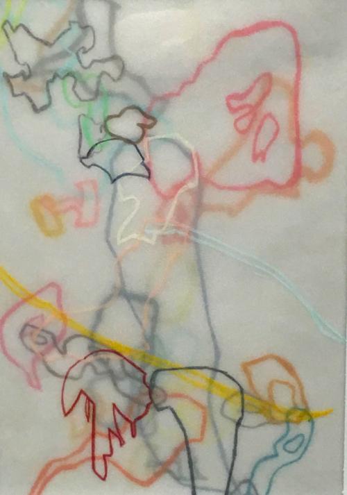 bromfield-gallery-maggy-allen