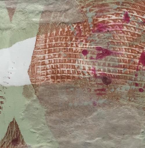 bromfield-gallery-monique-scalfo