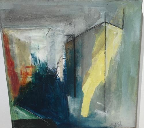 bromfield-gallery-nancy-marks