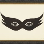 ARTmonday: Masquerade-Themed Artworks