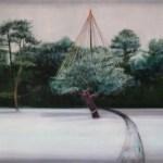 ARTmonday: 18 Snowy Artworks