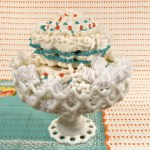 ARTmonday: Amy Stevens Cake Photos