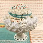 ARTmonday: Amy Stevens Cake Photos