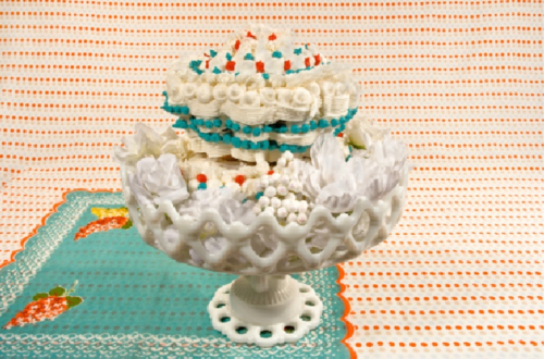 Food Photography Cake Photos Amy Stevens