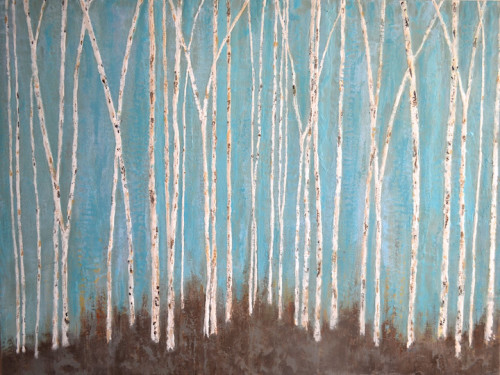 trees-patricia-busso-3