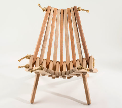 Hand Crafted Wood Furniture By Pioneer Chairs