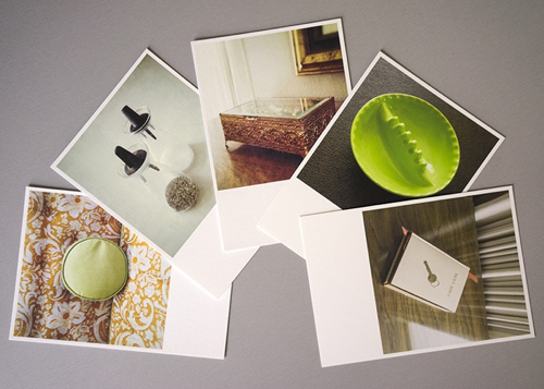 Still Life Photography From Fraction Holiday Sale