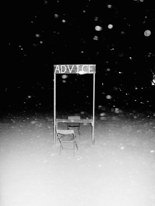 justina-przybylowska-przy-society6-photographs