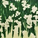 ARTmonday: MassArt Auction Preview