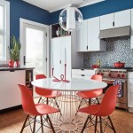 Design Diary: Scandinavian Style Kitchen Renovation by Helios Design Group