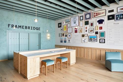 framebridge-frame-store-derby-street-hingham-mass