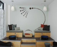 Nail Spa Design   Spa Pictures