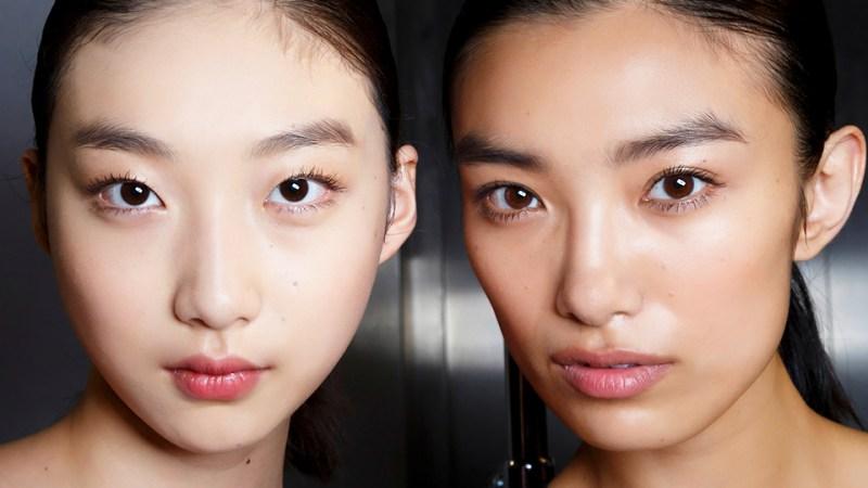 How To Do No Makeup The Easy Way