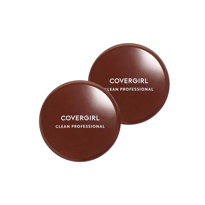 Covergirl-Professional-Loose-Finishing-Powder-amazon