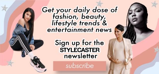 New Entertainment Newsletter