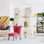 Best Room Dividers For Shared Spaces On Amazon Stylecaster
