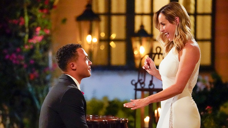 Clare Crawley, Dale Moss Break Up After 'The Bachelorette' 2020 |  StyleCaster